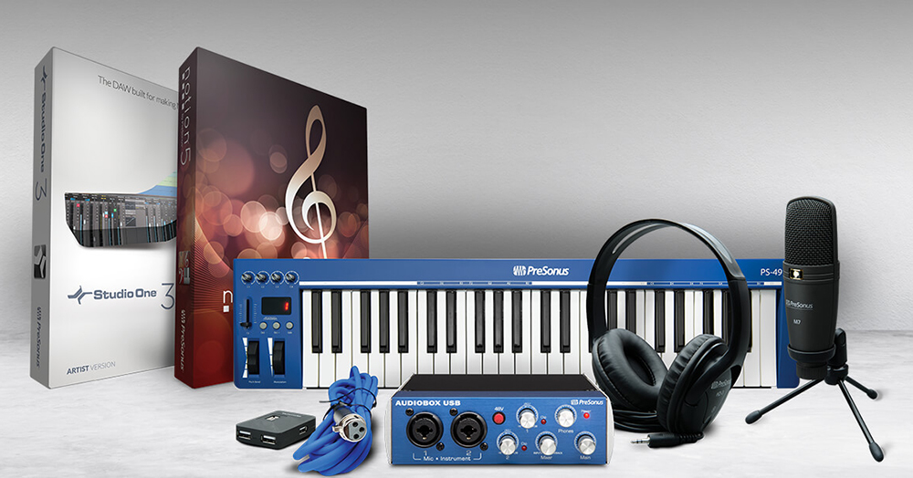 AudioBox-Music-Creation-Suite-8