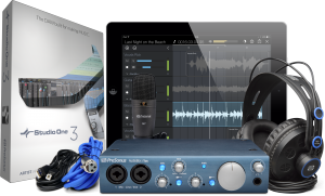 presonus-audiobox_itwo_studio02_thumbnail