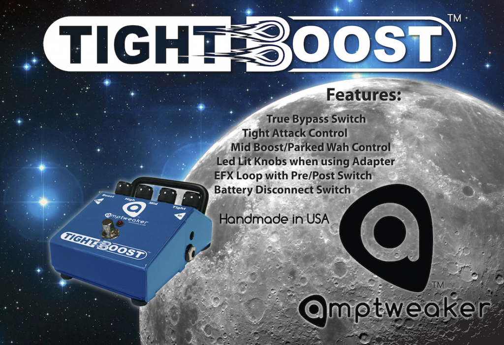 TightBoost-Header-1024x700 (1)