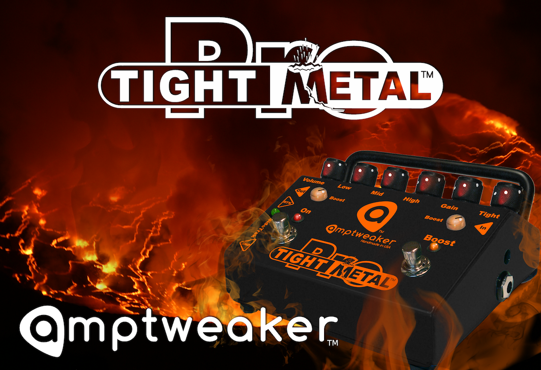 TightMetal-Pro-Header-1