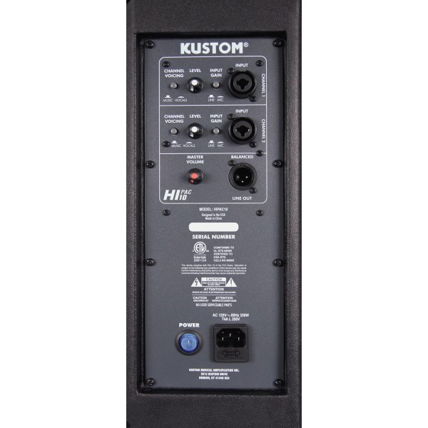 hipac10-control_panel_closeup_copy