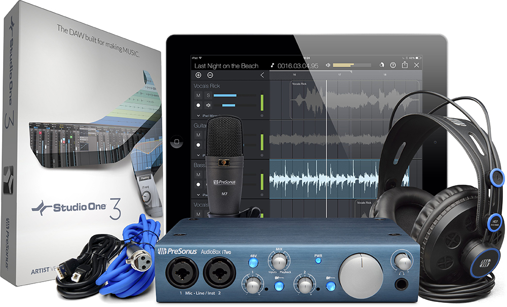 presonus-audiobox_itwo_studio02_big