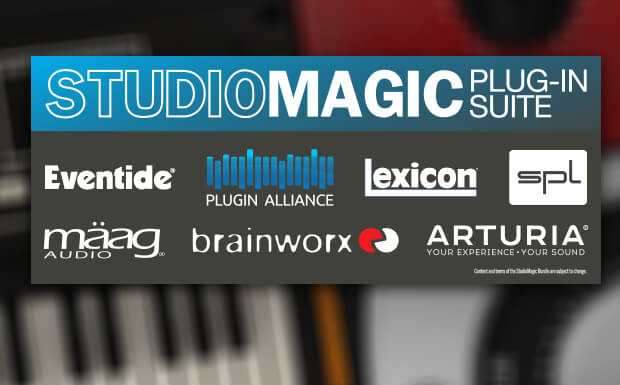 studio_magic-mobile