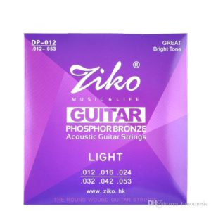 ziko-acoustic-guitar-strings-012-053-guitar